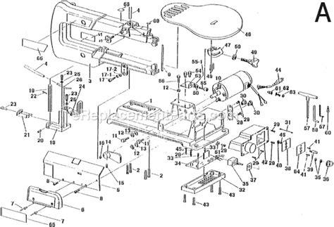 Ryobi Sc162vs Parts List And Diagram Ereplacementparts Com