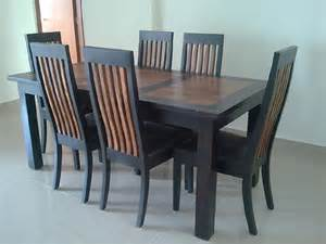 Dining Table In Bangalore Dining Table Dining Table Models In Bangalore