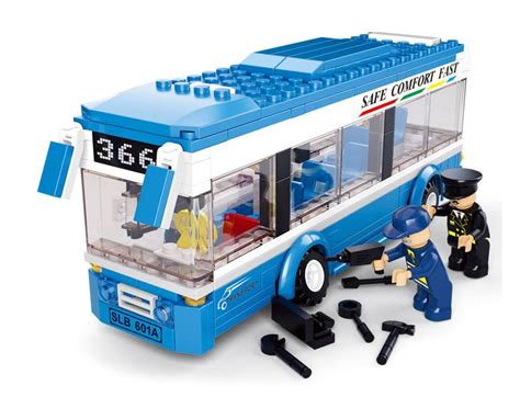 Lego Decool City Series Large Ready popular lego technic toys buy cheap lego technic toys lots