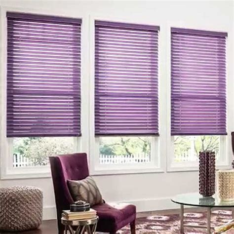 cordless window coverings bali cordless blinds cordless blinds bali cordless