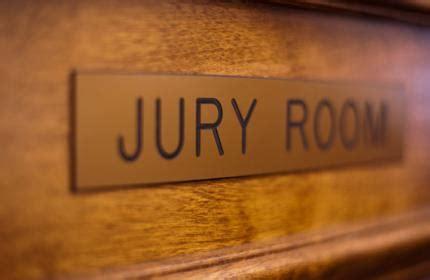 Vermont Judiciary Search Vermont Judiciary