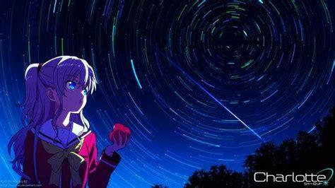 C Anime Ending by Alternate Ending Anime Amino