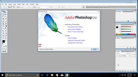 adobe photoshop cs6 free download full version bittorrent blog archives kindlsticky