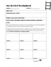 Soapstone Writing English Teaching Worksheets The Plot