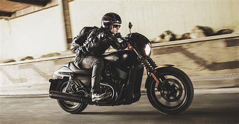 Vir Motorrad Film by Moto Terapia Capit 227 O Am 233 Rica Quot Testa Quot Nova Harley No Cinema