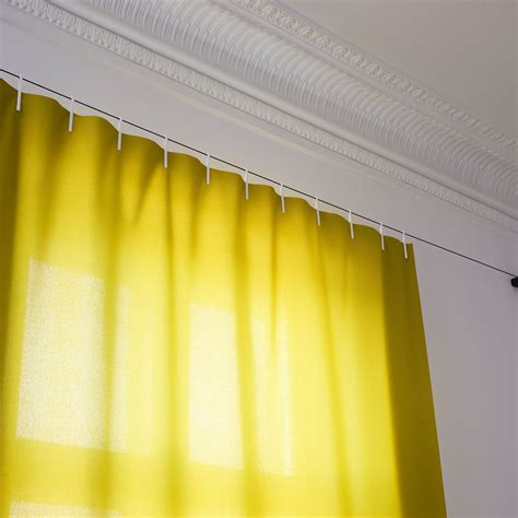 curtain pegs kvadrat ready made curtain pegs