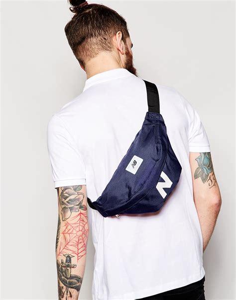 Asos Bum Bag new balance bum bag asos