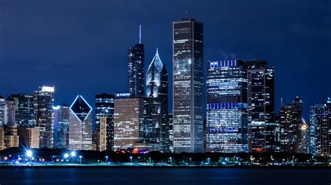 chicago blue download hd wallpapers