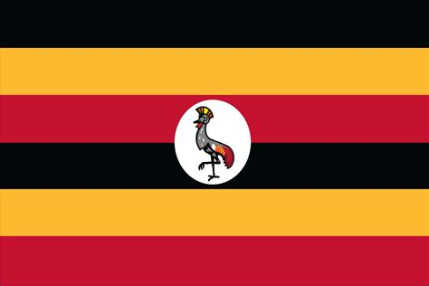 flags of the world uganda uganda flag for sale buy uganda flag online