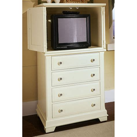 vanity chest barnburner twenty four 116 cottage vaughan