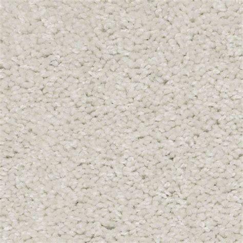 color alabaster color 55100 alabaster discount flooring liquidators