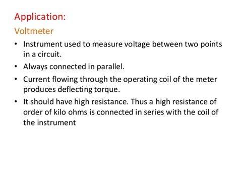 when resistors are connected in series quizlet two advantages of connecting resistors in parallel 28 images why do we connect a resistor