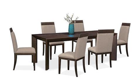 value city dining room sets 11 affordable value city furniture dining room sets 1 500