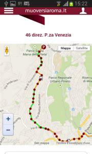 atac mobile tempi di attesa muoversi a roma app gratis per trovare autobus atac