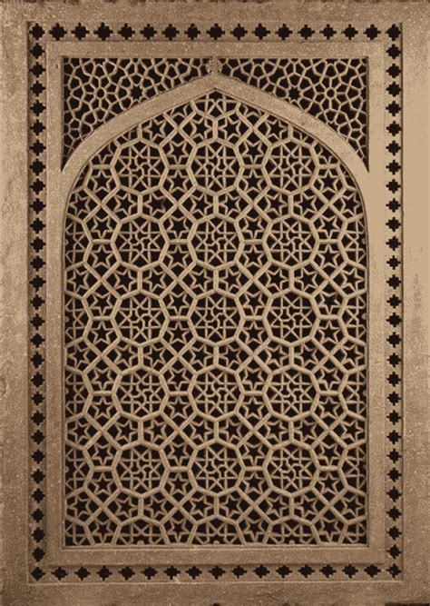 islamic pattern work islamic history and islamic wallpaper new and latest