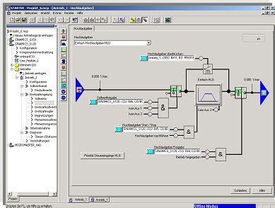 servo motor selection software inbetriebnahmesoftware starter auswahl und engineering