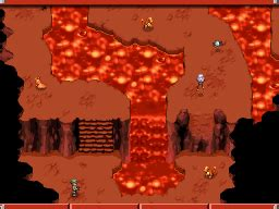 volcano cave bulbapedia  community driven pokemon encyclopedia