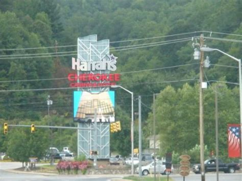 bed and breakfast cherokee nc cherokee nc cherokee casino the only casino in nc picture of casino at harrah