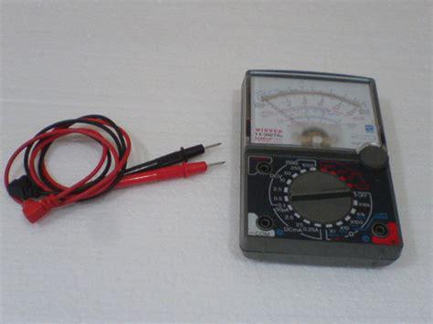 transistor tip 41 dan 42 persamaan transistor tip 41 dan 42 28 images sirkitelektronika modifikasi speaker aktif