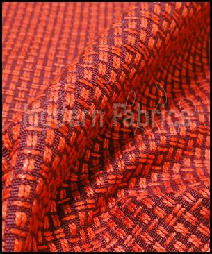 old world weavers upholstery fabric old world weavers luis rouge gt other fabrics gt modern