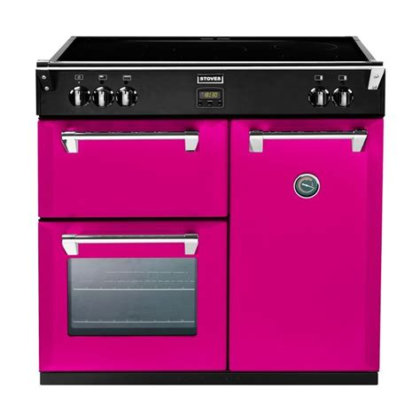 Kitchen Oven Pink 18 best pink range cookers images on ranges