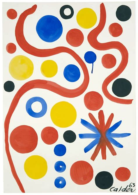 libro exploratorium a search and best 25 primary colors ideas on three primary colors primary colors of paint and