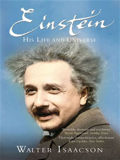 einstein biography telugu einstein his life universe by isaacson walter telugu now