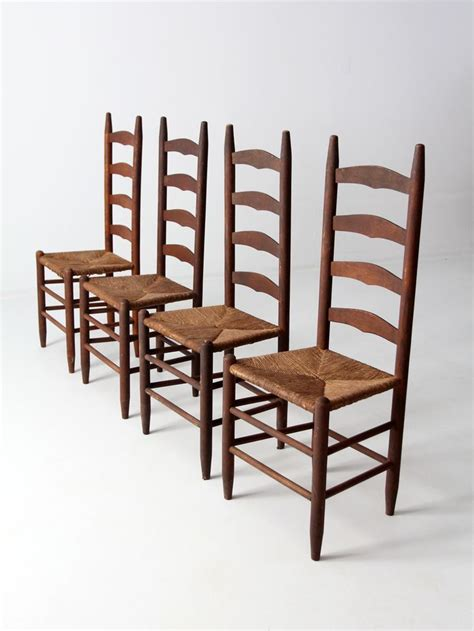 Ladder Back Seat Chairs by 10 Best Images About Furniture On Furniture