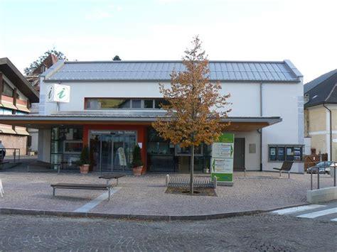 ufficio turistico val pusteria ufficio turistico monguelfo a monguelfo tesido