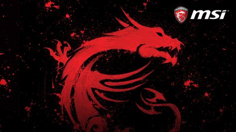 wallpaper hd 1920x1080 msi msi wallpaper hd 1920x1080 88 images