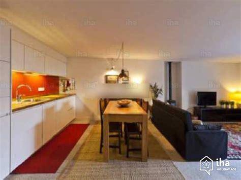 studio casa privato affitti oporto per vacanze con iha privati