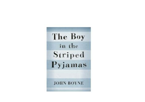 the boy in the striped pyjamas book report the boy in the striped pyjamas by nuttynicnak teaching