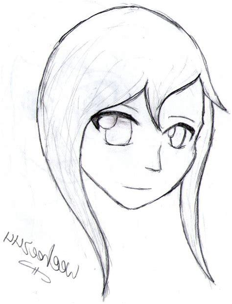 Sketches Simple by Simple Sketches Simple Sketches Simple