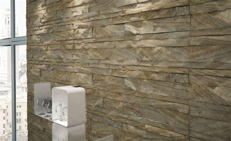 mattoni in pietra per interni pareti in pietra per interni mattoni a vista per interni