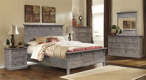 Seagrass Bedroom Furniture Suppliers Best Home Design 2018 Bedroom Furniture Suppliers