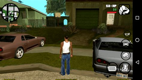 gta san andreas apk obb gta san andreas multiplayer apk obb v1 08 play android apk