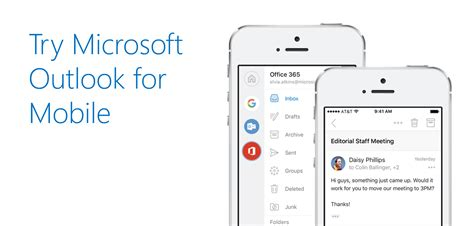 owa mobile if you re still using mobile owa apps it s time to switch