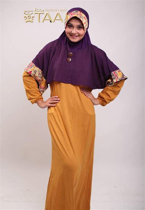 jilbab rajut kerudung taaj pusat kerudung cantik syar i sms ke 08563193913 0812 1687 8930