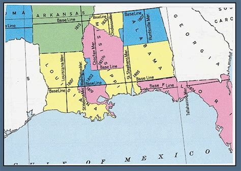 map louisiana and mississippi file list wikimedia commons
