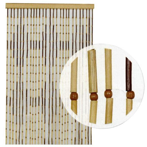 tende bambu tenda moschiera bamboo pratiko store