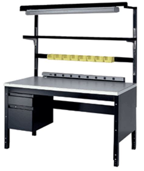 tech work bench work benches and tables tech bench solutions