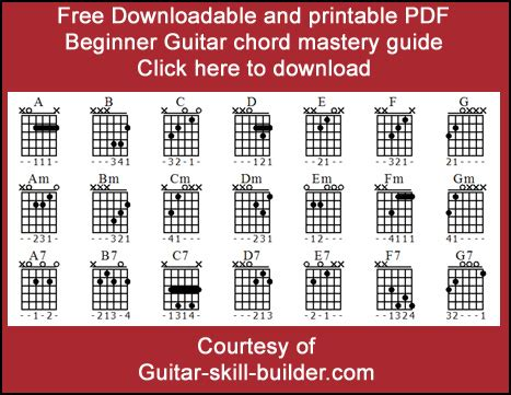 the beginner s guide free how to play guitar for beginners pdf free rushtodaydz