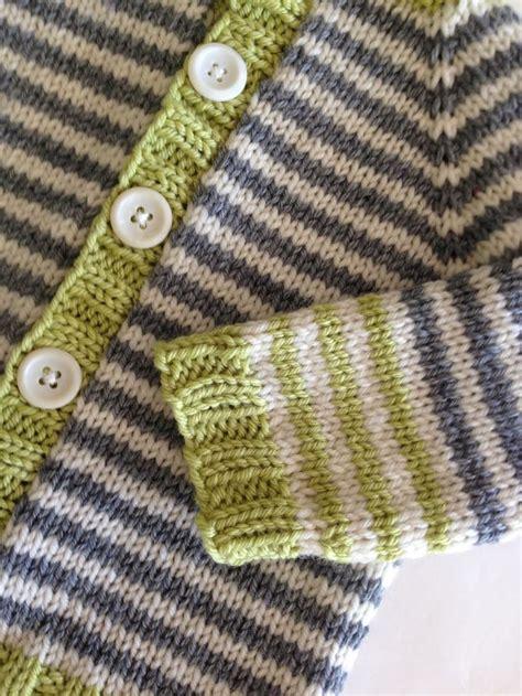 free dk baby cardigan knitting pattern links to free patterns for baby cardigans using