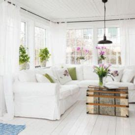 Nordic Cottage by Romatinc Cottage Nordic Feel9 Home Decorating Trends