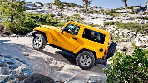 jeep wrangler resale value 28 images 2017 jeep