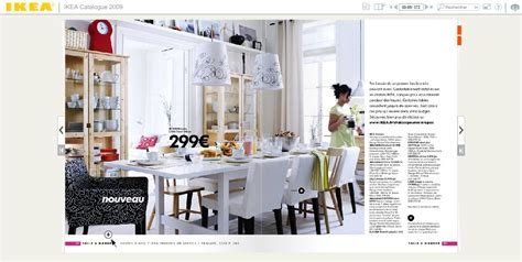 catalogues d 233 co ikea boconcept fly en route pour 2009 mademoiselle d 233 co blog d 233 co