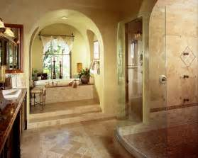 Luxury Bathrooms by 127 Luxury Bathrooms The Home Touches