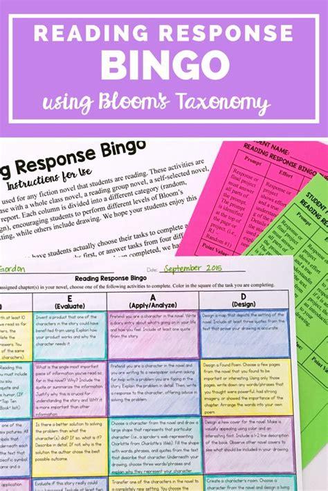 themes for reading response best 25 reading response ideas on pinterest reading