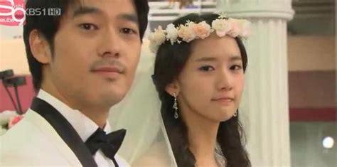 film korea cinta beda usia beda usia 10 tahun lebih pasangan drama ini punya