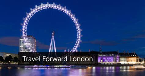travel  london event information calendar